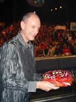Eduard Klezla