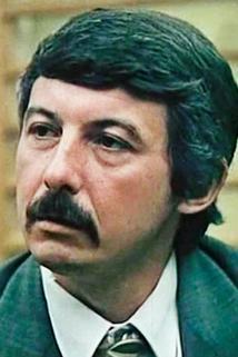 Eduard Vítek