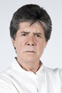Eduardo Serrano