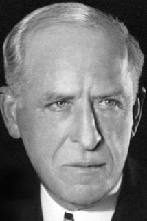 Edward Ellis