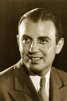 Edward Finney