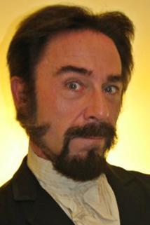 Edward R. Cox