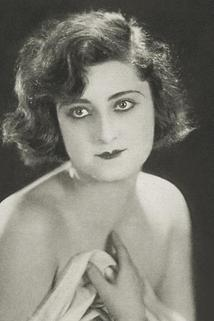Ela Poznerová