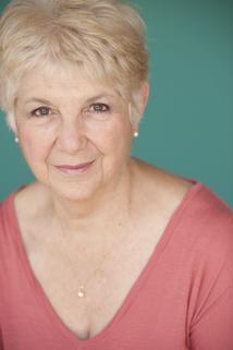 Elaine Anne Furst