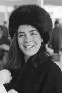Eleanor Bron