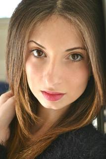 Elektra Anastasi