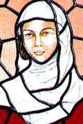 Eliška Rejčka