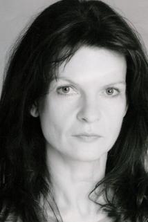 Elizabeth McKechnie