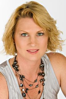 Elizabeth Ann Koshak