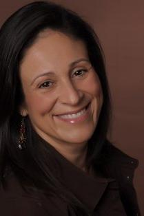 Elizabeth Avellan