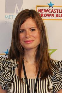 Elle Schneider