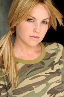 Ellie Gerber