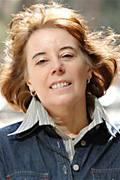 Elly de Groen-Kouwenhoven