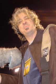 Elmo Weber