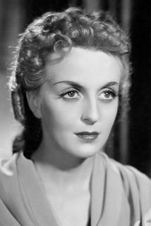 Elzbieta Barszczewska