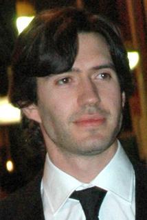 Emanuel Michael