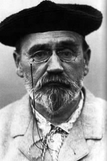mile Zola
