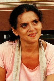 Emilia Zimková