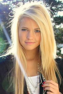Emilie Marie Nereng