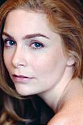 Emilie Ohana
