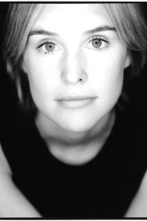 Emily Hamilton