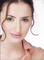Emina Jahović