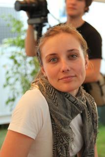 Emma Ludbrook