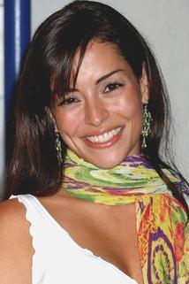Emmanuelle Vaugier
