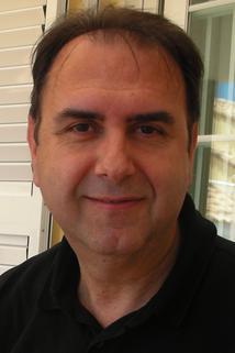 Enrique Viciano