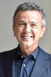 Enzo Ghinazzi