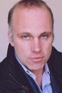 Eric Aubrahn
