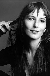 Erica Berg