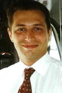 Erich Silva