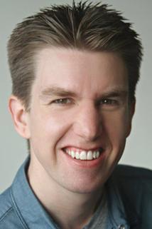 Erik A. Williams