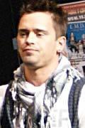 Erik Segerstedt