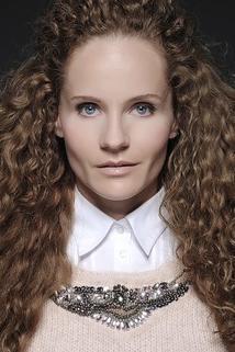 Erika Guntherová