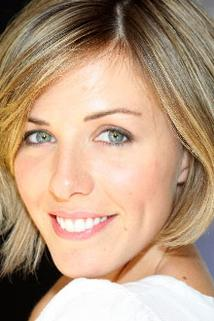 Erin Allin O'Reilly