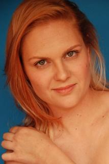 Erin Sharkey