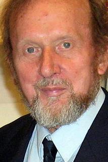 Ernest Bryll