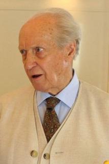 Ernst Stankovski