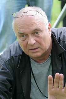 Ervin Sanders