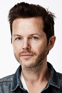 Espen  Lind