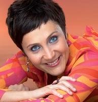 Ester Janečková