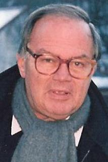 Etienne Périer
