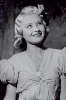 Eva Šenková