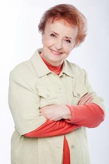 Eva Rysová