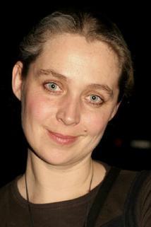 Eva Horká