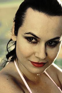 Eva-Maria Leonardou