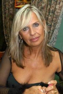 Eva Máziková