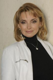 Eva Pavlíková